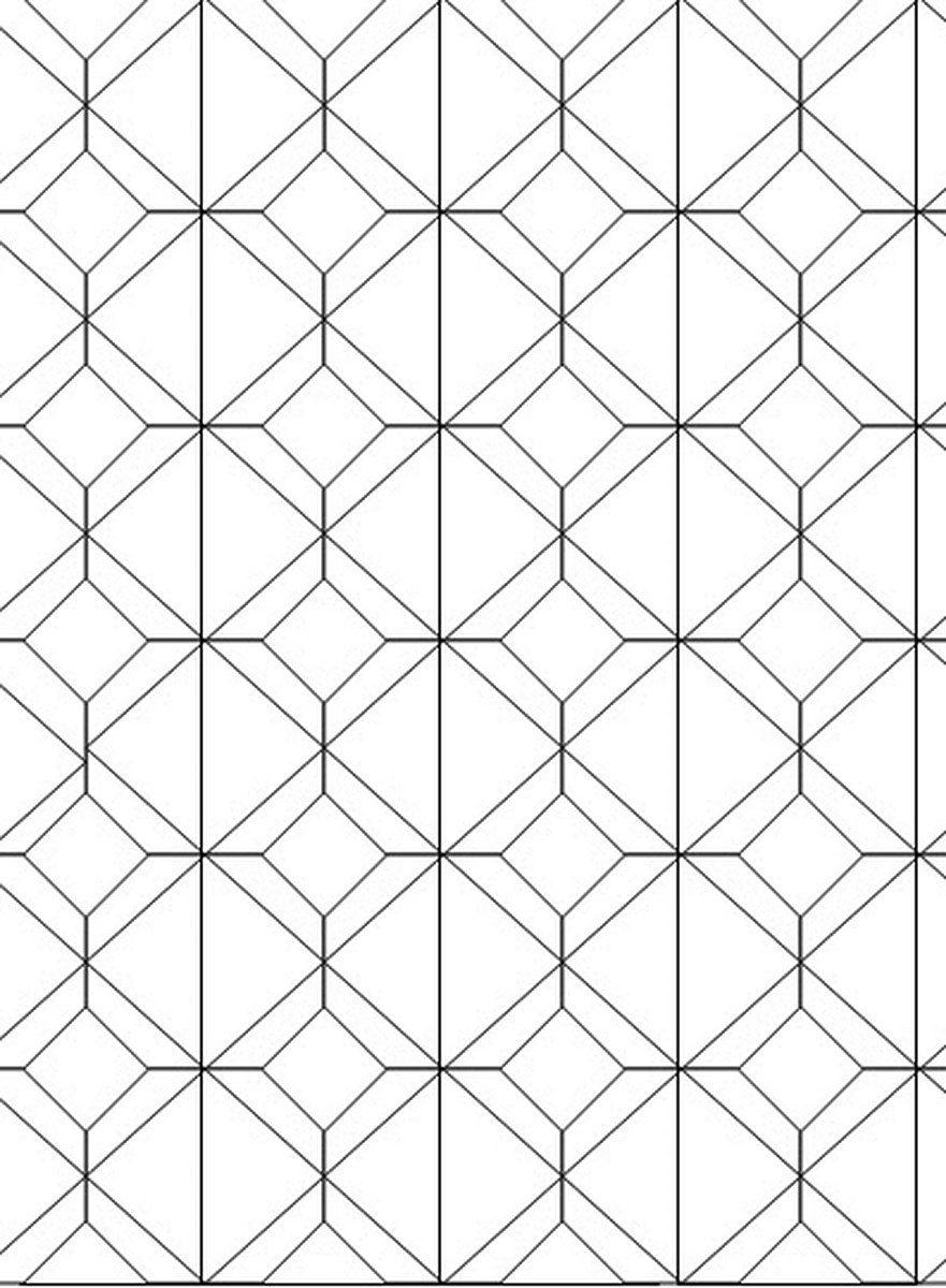 Patterns pdf (3)
