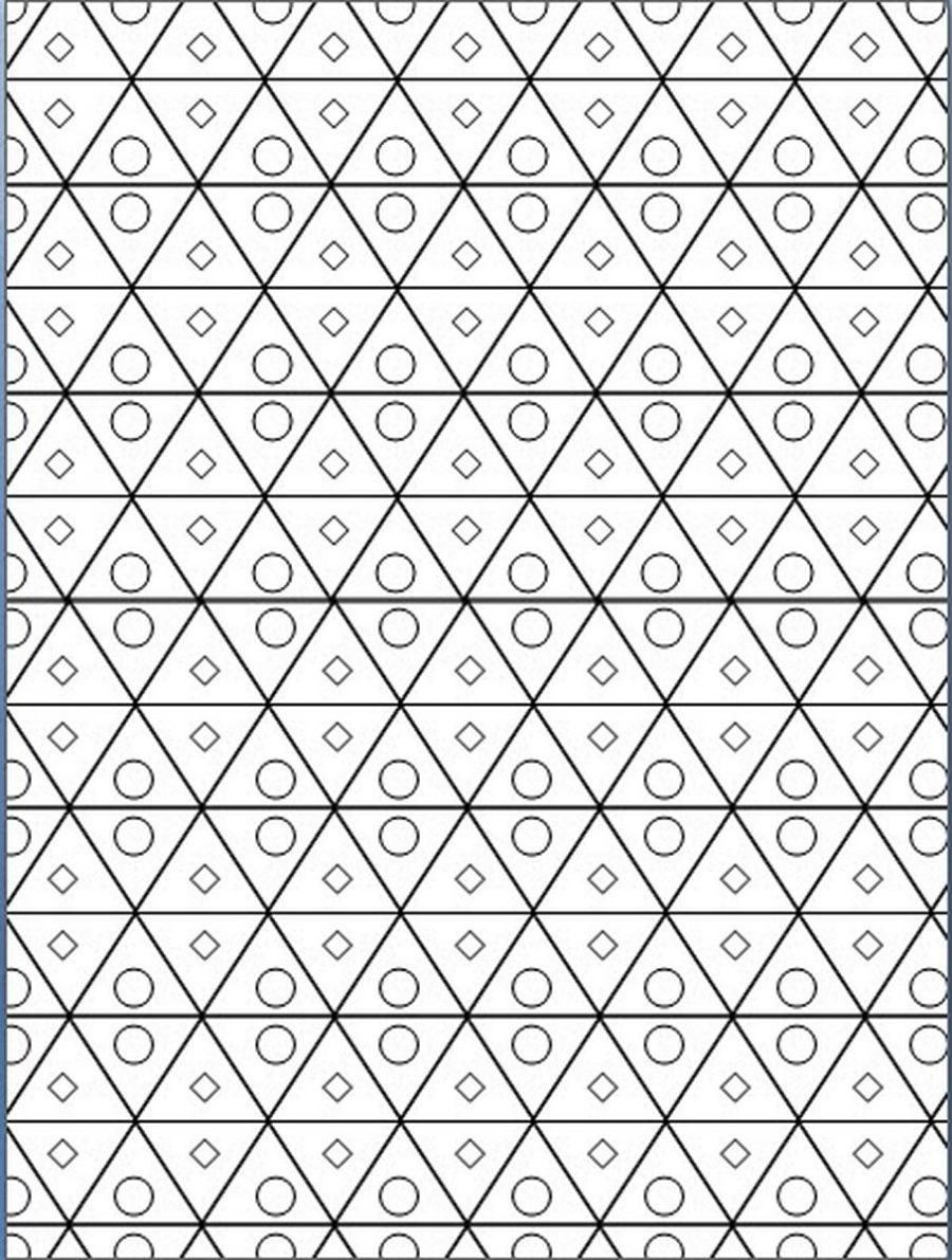 Patterns pdf (1)
