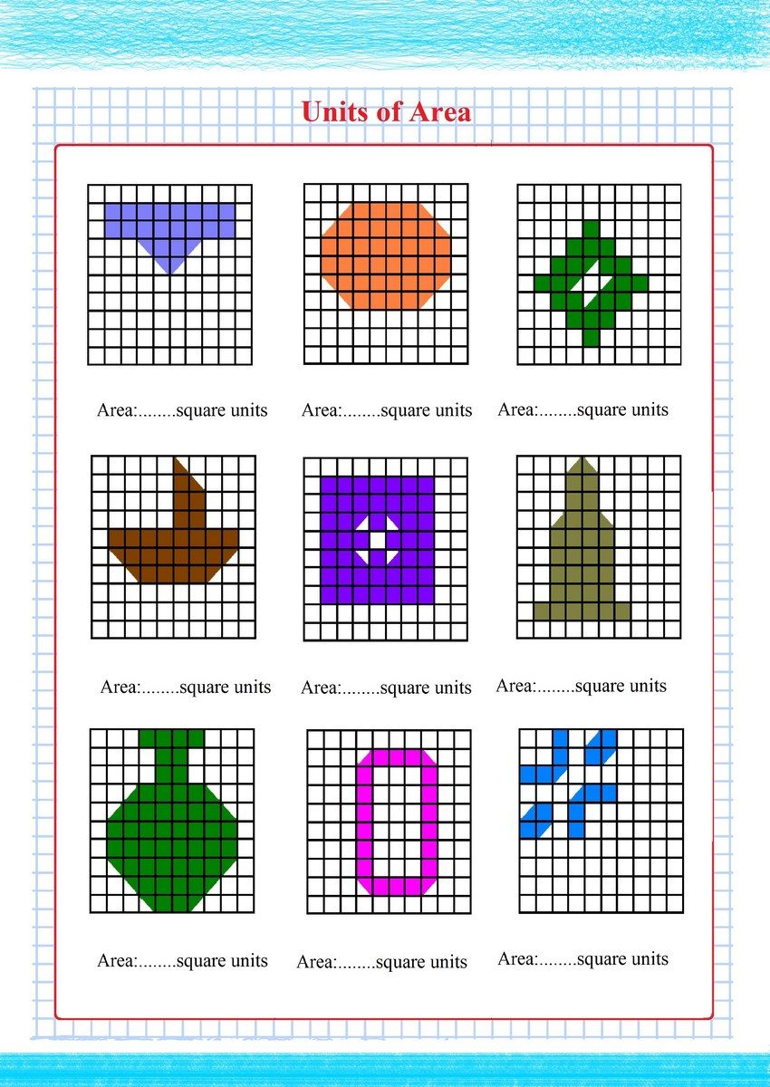 Units of Area pdf (4)